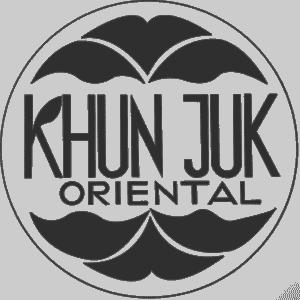 Restaurant Khun Juk Oriental